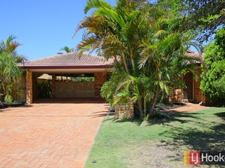 64 Mclean Road Canning Vale , WA, 6155