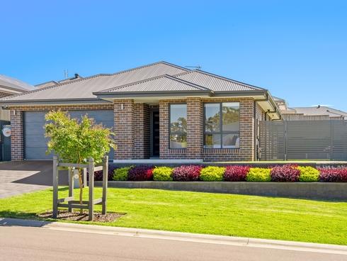 152 Radford Street Cliftleigh, NSW 2321