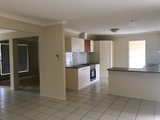 12 Imperial Court Brassall, QLD 4305