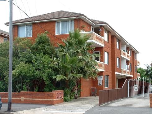 2/352 Beamish Street Campsie, NSW 2194