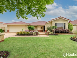 130 Southacre Drive Canning Vale, WA 6155