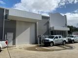 Unit 9/84-89 Industrial Drive Coffs Harbour, NSW 2450