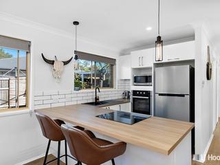 19A Anita Street Redland Bay , QLD, 4165
