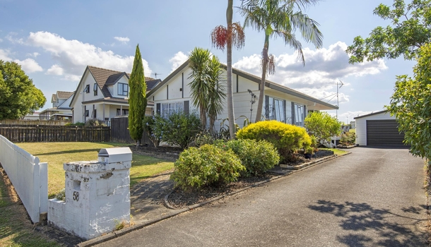 58 De Quincey Terrace Highland Park sold property image