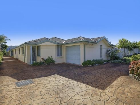 5/1 Piper Street Woy Woy, NSW 2256