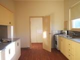 394 Williams Street Broken Hill, NSW 2880