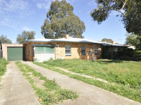10 Cullen Street Elizabeth Park, SA 5113