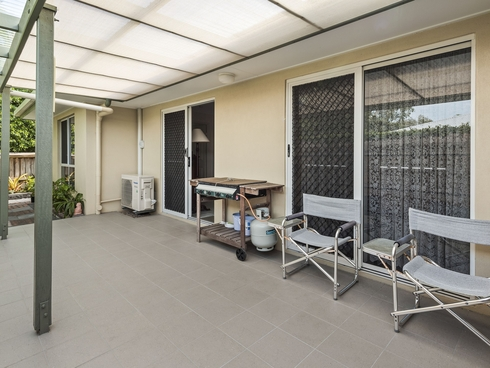 2/16 Banksia Court Cannonvale, QLD 4802