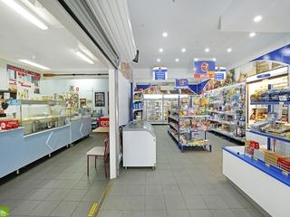 11A George Warilla , NSW, 2528