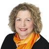 Valerie Frisina