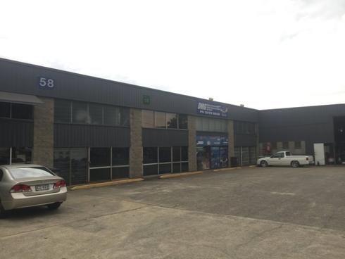10/58 Bullockhead Street Sumner, QLD 4074