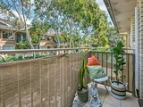 9D/29 Quirk Road Manly Vale, NSW 2093