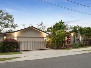 11 Outridge Street Ipswich , QLD, 4305