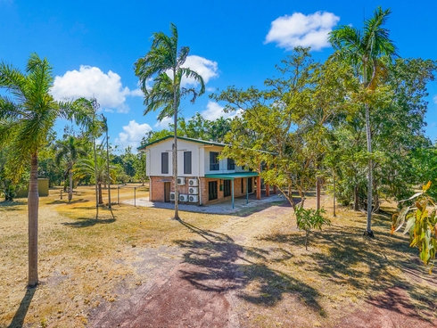 365 Bronzewing Avenue Howard Springs, NT 0835