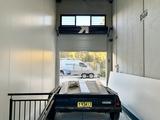19/2 Warren Road Warnervale, NSW 2259