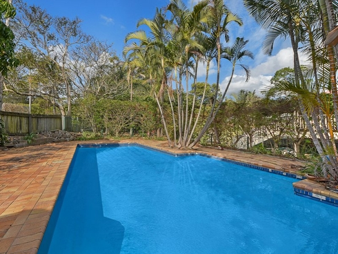 15 Lawrence Road Chermside West, QLD 4032
