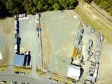 Lot 6/40 Ivan Street Arundel, QLD 4214