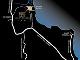51 Barrbal Drive Cooya Beach, QLD 4873