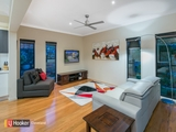 9 Caldwell Close Thornlands, QLD 4164