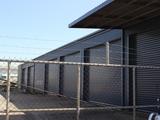 4 Carrington Road Torrington, QLD 4350
