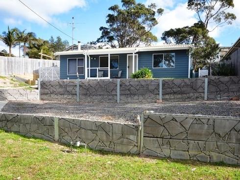 9 Koerber Street Bermagui, NSW 2546