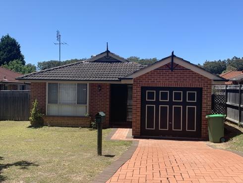 17 Ambrosius Court Tuggerah, NSW 2259