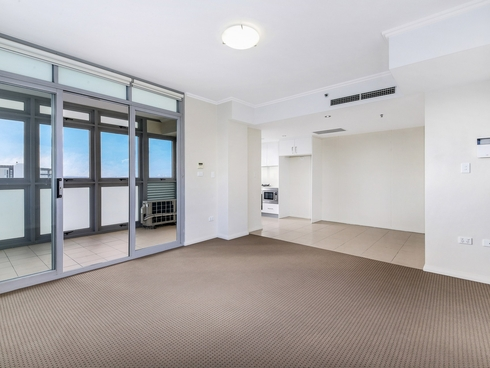 313/1 Railway Parade Burwood, NSW 2134
