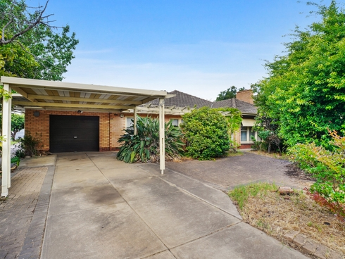 49 Awoonga Road Highbury, SA 5089