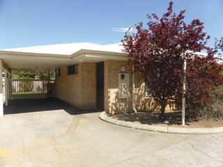 9B Weston Street Maddington , WA, 6109