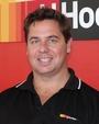 Matt Kark