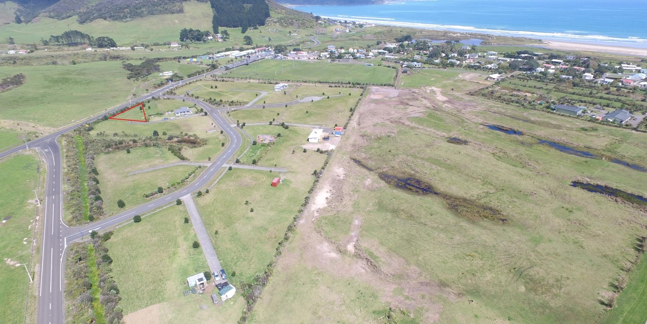 8 Kokopu Street Ahipara featured property image