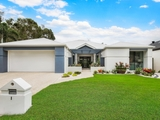 1 Tralee Place Twin Waters, QLD 4564