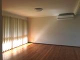 11 Arlunya Avenue Gorokan, NSW 2263