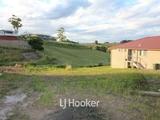 10 Eastern Valley Way Tallwoods Village, NSW 2430