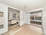 14 Coolebah Crescent Karabar, NSW 2620