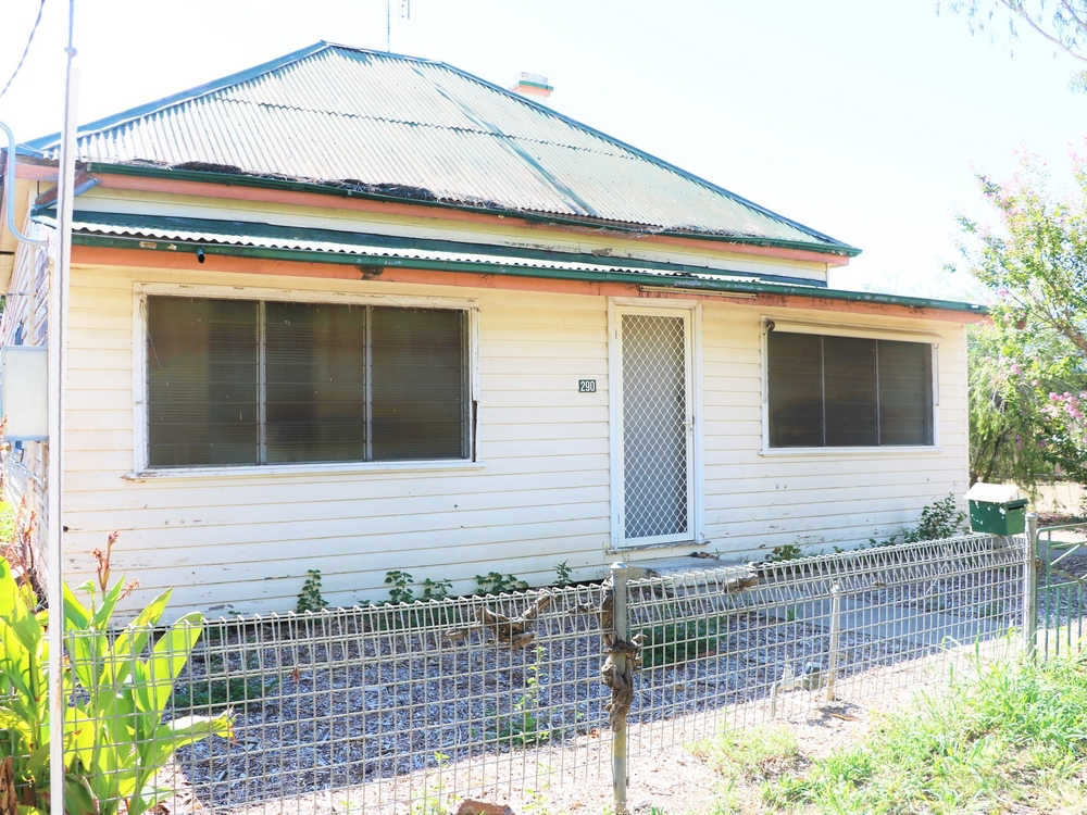290 Warialda Street Moree, NSW 2400