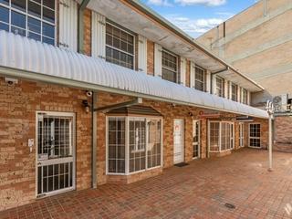 Suite 7/2-6 Hunter Street Parramatta, NSW 2150