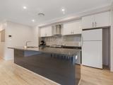 59 Lowndes Drive Oran Park, NSW 2570