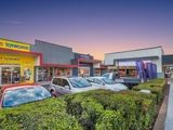 10/663 Ruthven Street South Toowoomba, QLD 4350