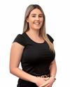 Megan Sloss