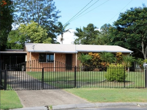 15 Phlox Court Waterford West, QLD 4133