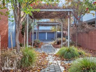 41/6-24 Winona Street Findon , SA, 5023