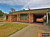 403 Chester Street Moree, NSW 2400