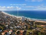 1050 Gold Coast Highway Palm Beach, QLD 4221
