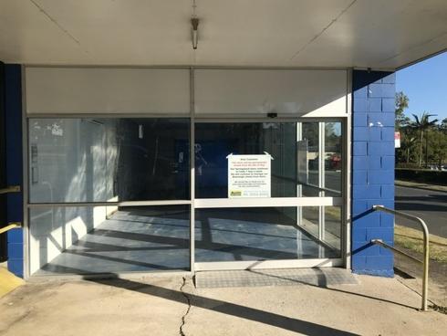 4 & 5/46 George Street Beenleigh, QLD 4207