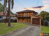81 Hydrae Street Revesby, NSW 2212