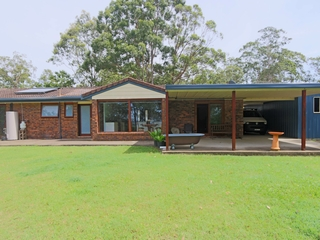 108 Crisp Drive Ashby Heights , NSW, 2463