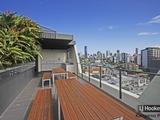 207/58 Manilla Street East Brisbane, QLD 4169