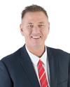 Steve Ricketts