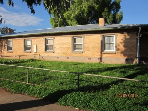 5 Wootton Street Davoren Park, SA 5113